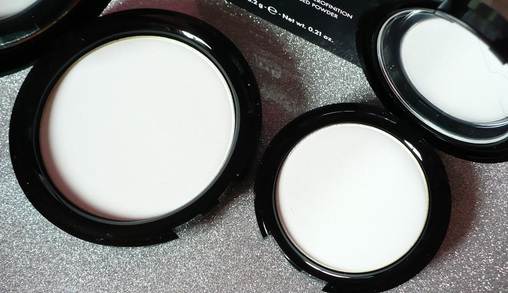 makeupforever-hd-powder-5