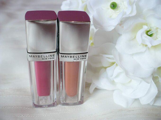 maybelline-lip-elixir
