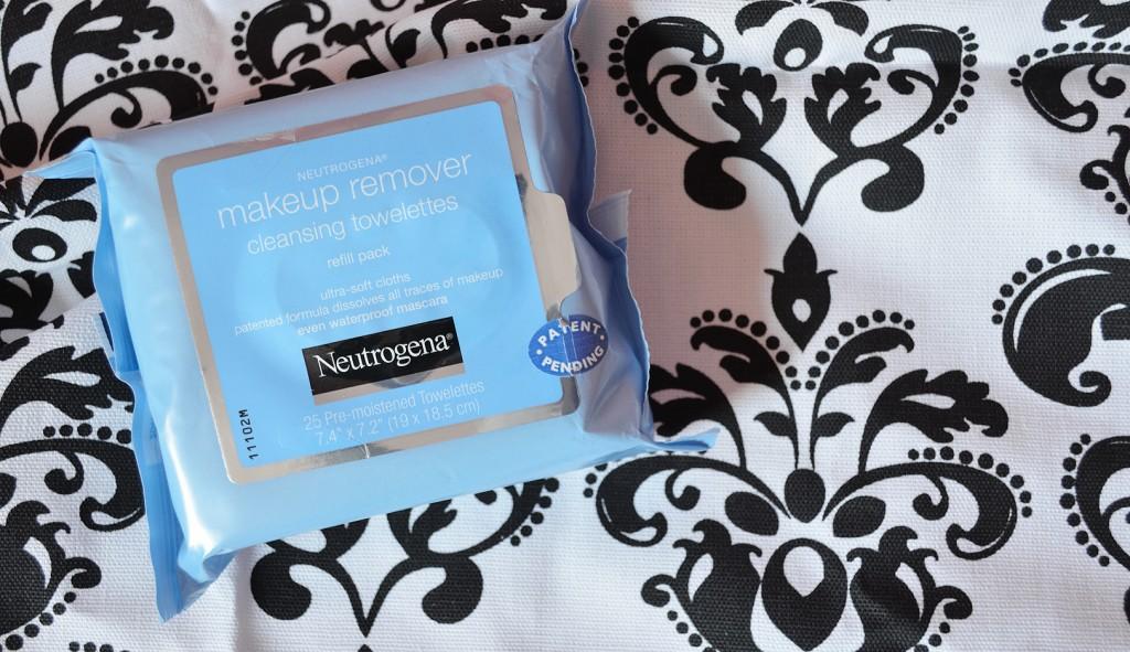 neutrogena-makeup-wipes