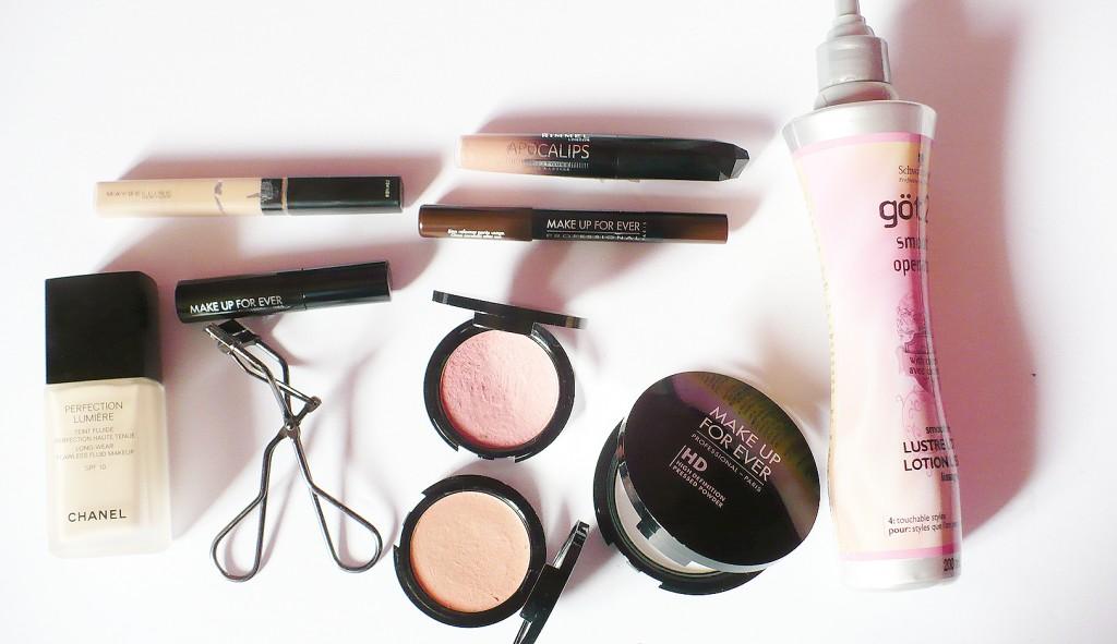 office-makeup-favourites-3