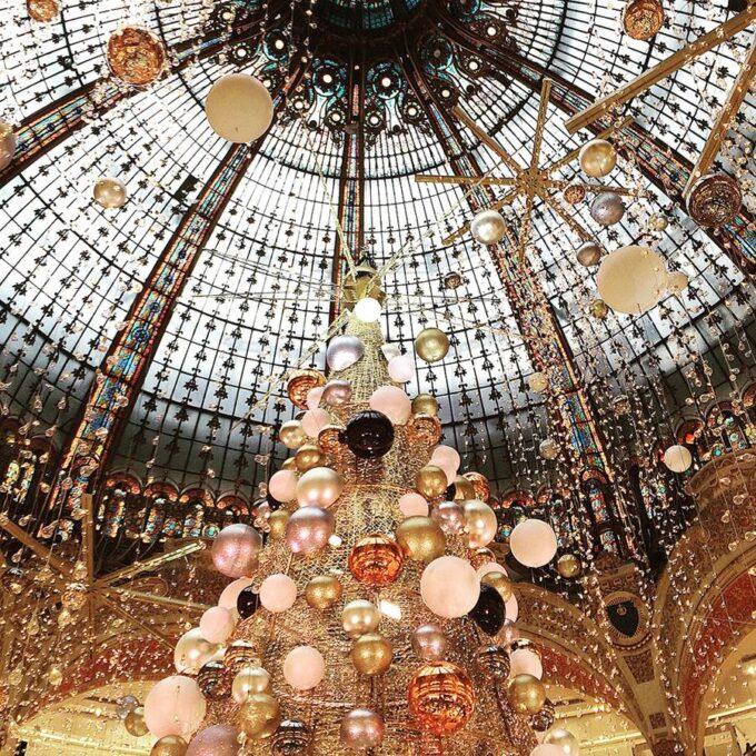 Postcard From | Paris is Always a Good Idea 3