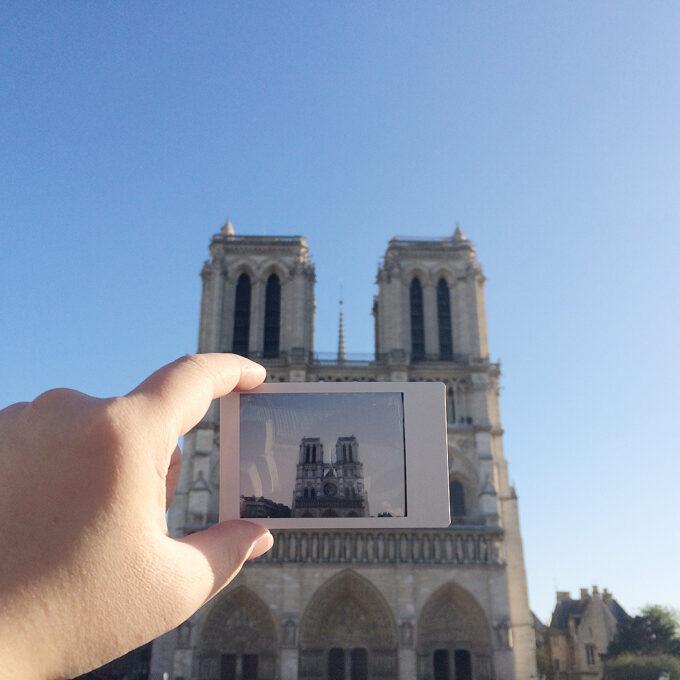 paris-love-9