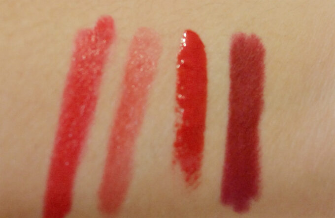 red-holiday-lip-6