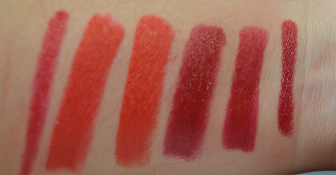 red-holiday-lip-9