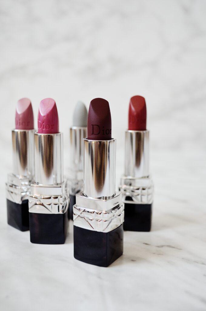 rouge-dior-lipstick-2