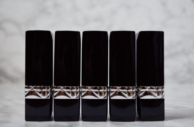 rouge-dior-lipstick-4