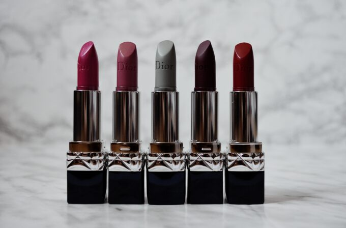 rouge-dior-lipstick-5