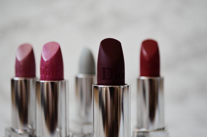 rouge-dior-lipstick-7