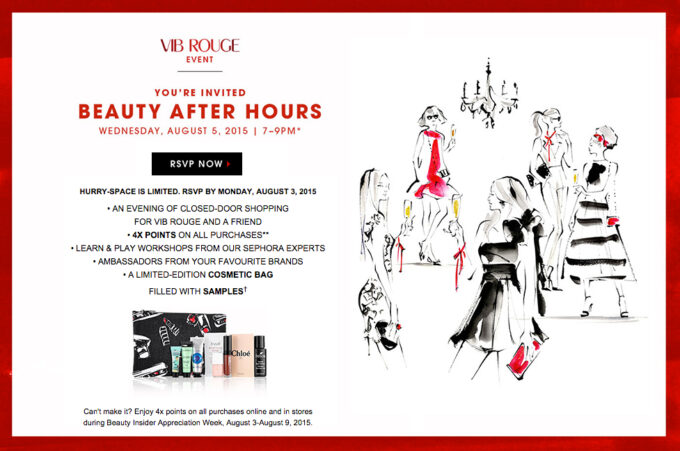 sephora-beauty-after-hours