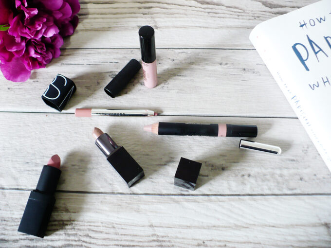 sephora-give-me-more-nude-lips-2