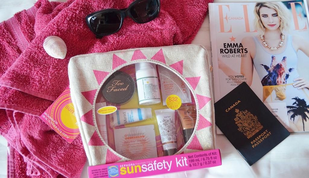 sephora-sun-safety-kit-3