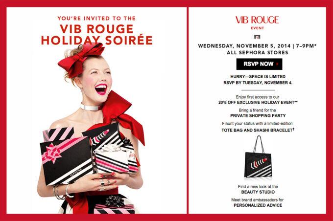 sephora-vib-rouge-holiday