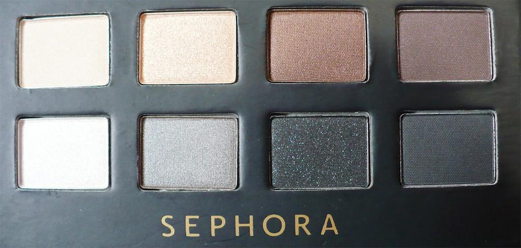 sephora-vip-pass-eyeshadow-palette-3