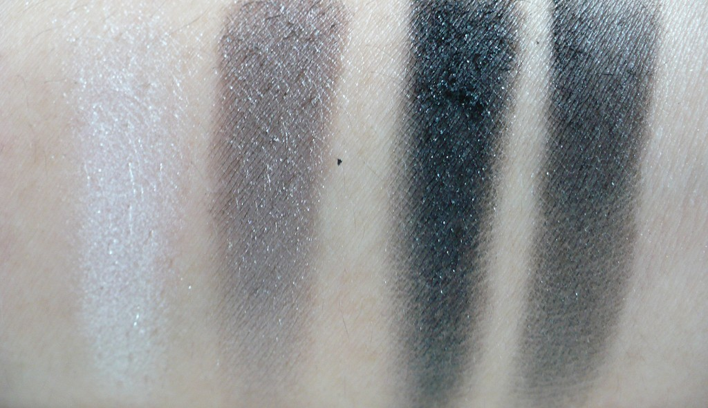 sephora-vip-pass-eyeshadow-palette-7