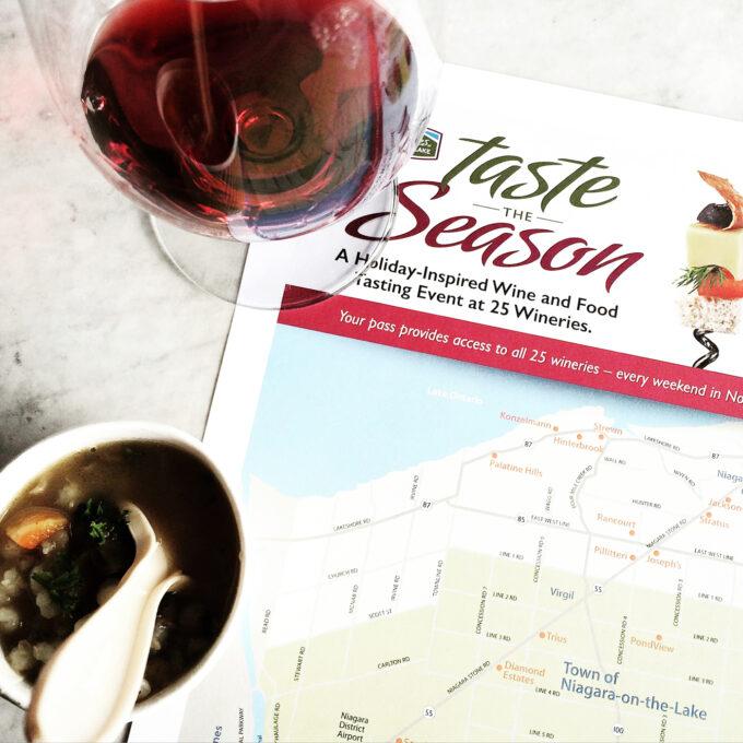 taste-the-season-2