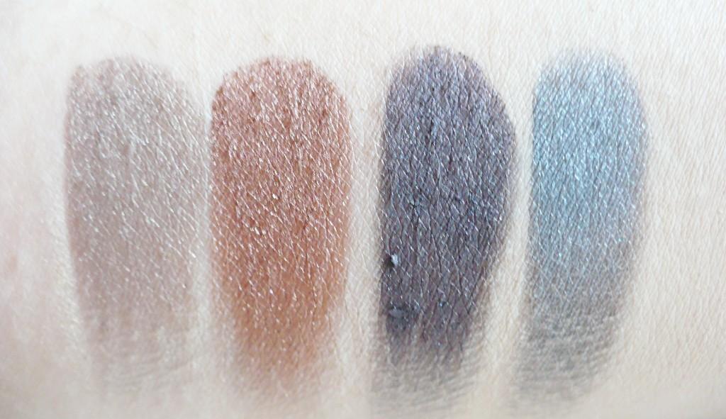 LORAC Pro Palette | Review 8
