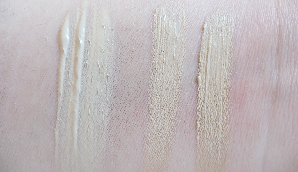 urban-decay-naked-foundation-4