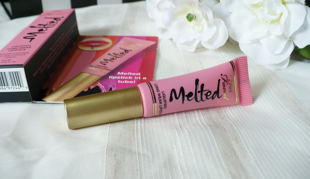 too-faced-melted-lipstick-peony-4