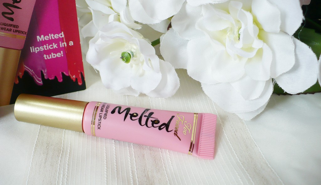 too-faced-melted-lipstick-peony-5