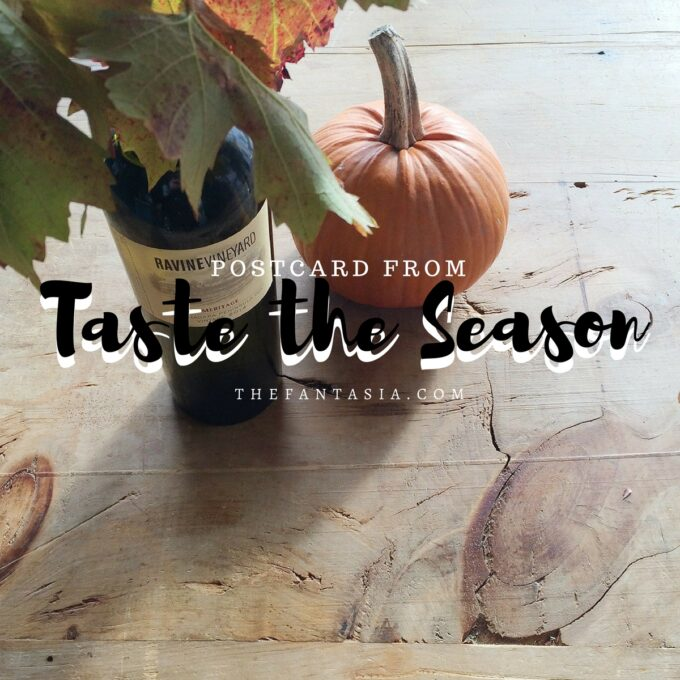 travel-taste-the-season