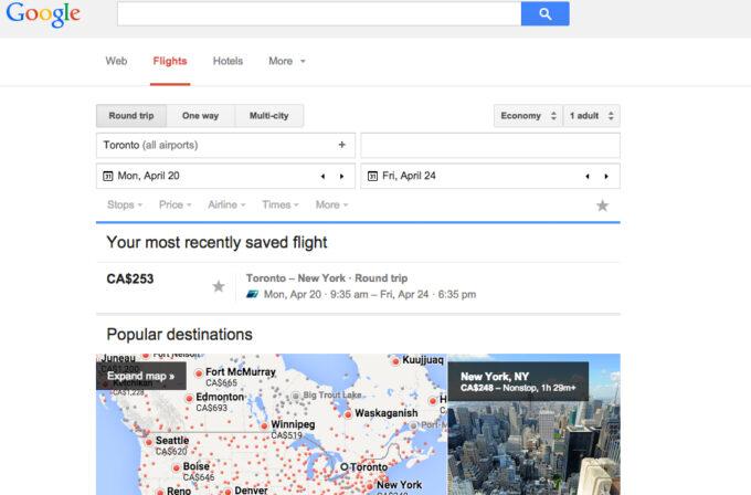 travel-websites-visit-trip-1-1