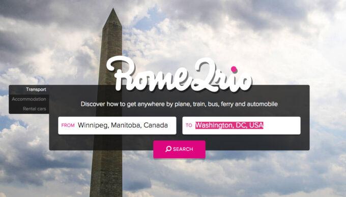 travel-websites-visit-trip-2-1