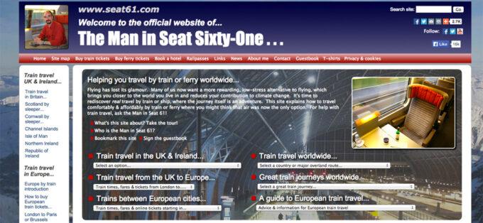 travel-websites-visit-trip-3-1