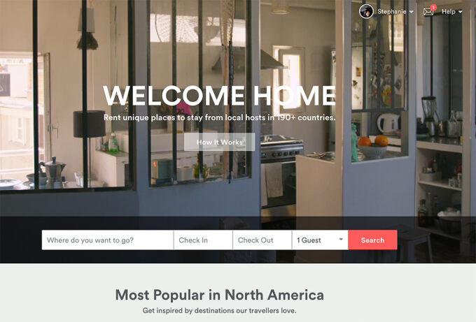 travel-websites-visit-trip-4