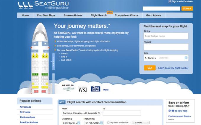 travel-websites-visit-trip-5