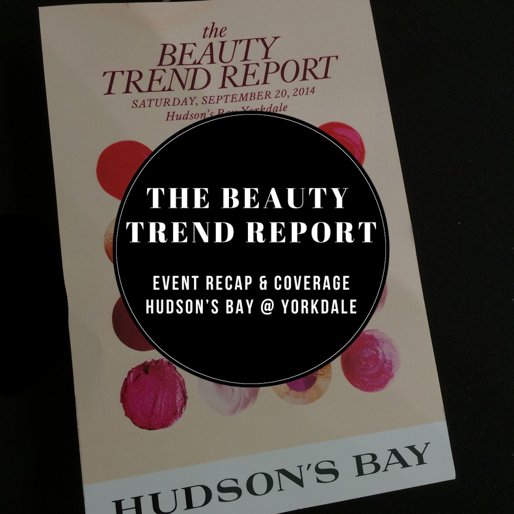 trend-report-yorkdale-16