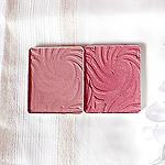 Wet n Wild Studio Color Icon Blusher
