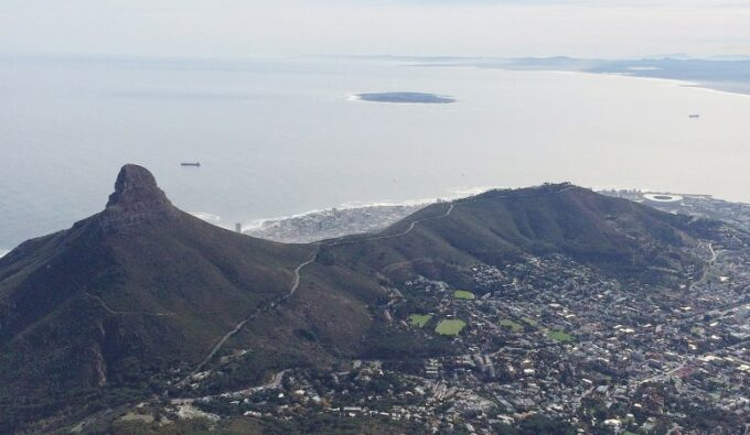cape-town-photo-diary-108