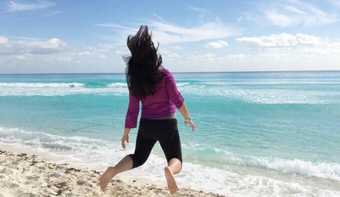mexico-playa-delfines-4