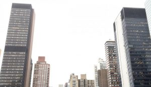 new-york-travel-blog-9