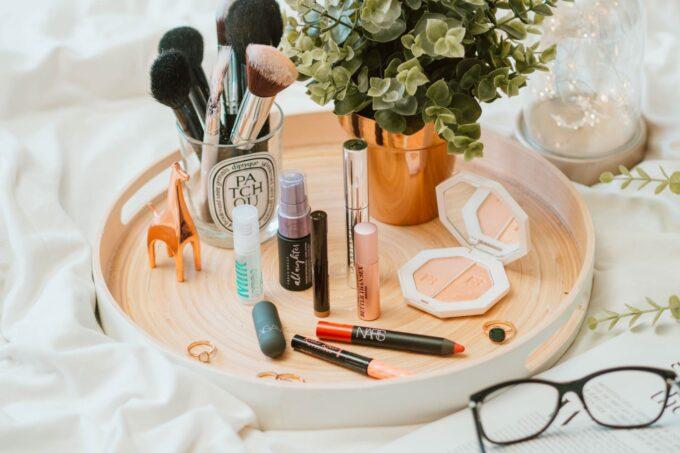 Home » Beauty » Makeup » Sephora Favorites Superstars Set 2015. Sephora Favorites Superstars Set