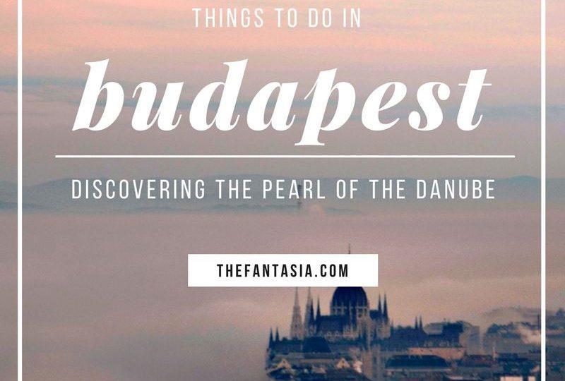 A-Budget-3-Days-Trip-for-€100