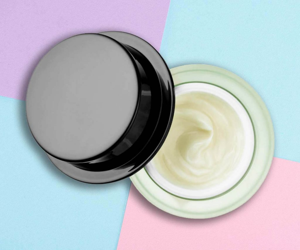 Best Cruelty-Free Moisturizer: belif Peat Miracle Revital Cream