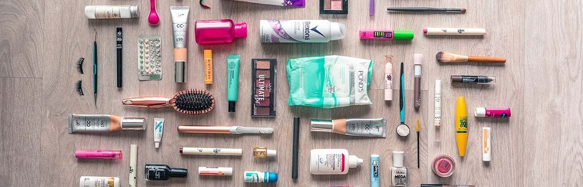 Best Ulta Products