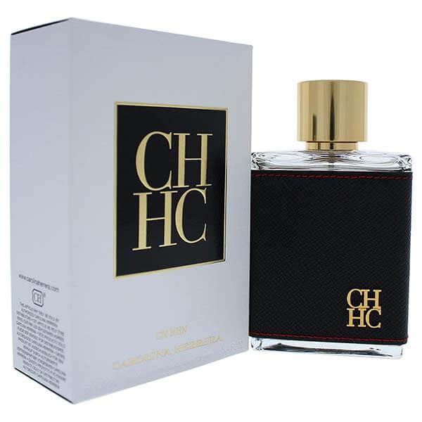 CH Men by Carolina Herrera