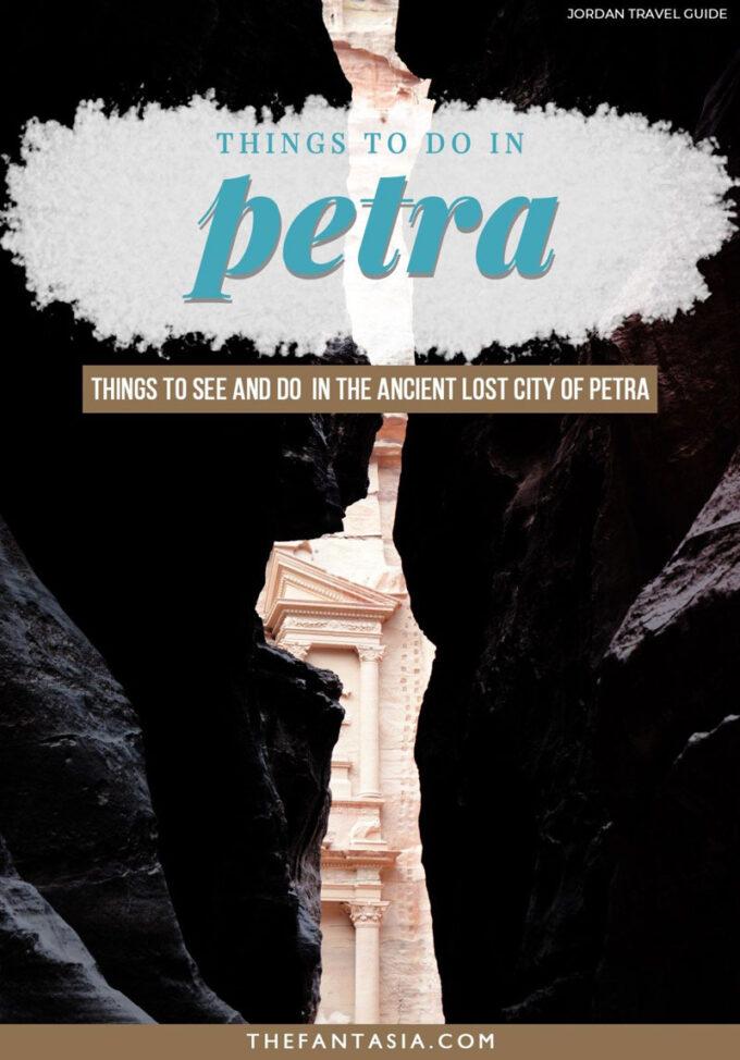 jordan-things-see-petra