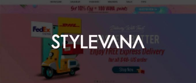Stylevana Review